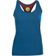 Edelrid Signature Tank Women navy